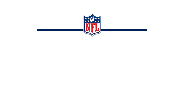 NFL Way To Play Logo (White).png